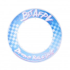 BetaFPV Circle Racing Gates (4 st)