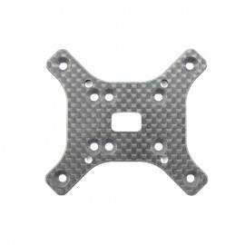 FlightClub PROton Bottom Plate