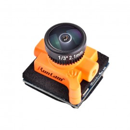 RunCam Micro Swift 3 M8 - 600TVL