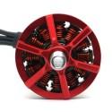 XNOVA Lightning 2206 2450Kv