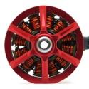 XNOVA Lightning 2206 2500Kv V2N (4er Set)
