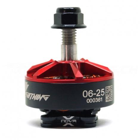 XNOVA Lightning 2206 2500Kv V2N