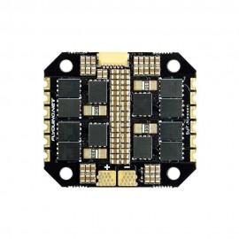 Kiss ESC 25A 4-in-1 - 32bit