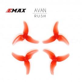 """AVAN Rush 2.5"""" Prop"""