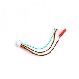 Power- / Videokabel für TBS HV Video Transmitter 7-Pin