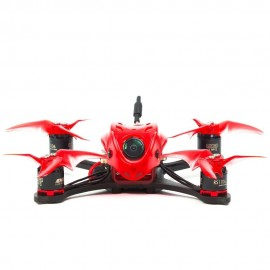 "Emax Babyhawk-R Race Pro (2.5"") BNF"