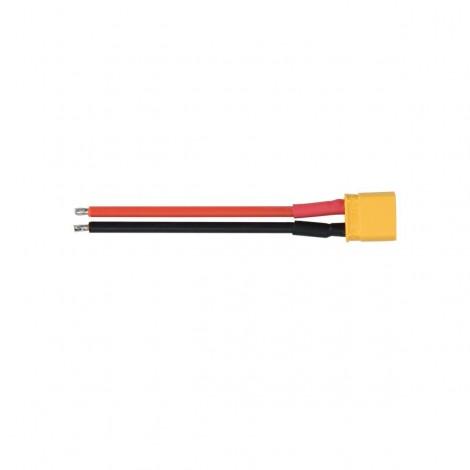 2S Whoop Pigtail Kabel (XT30)