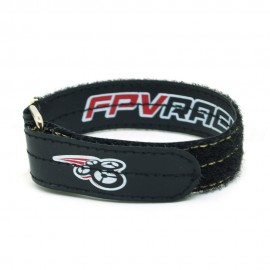 FPVracing.ch Strap 250x20mm