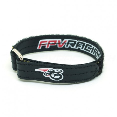 FPVracing.ch Strap 250x15mm