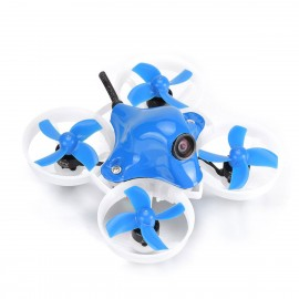 BetaFPV Beta65X 2S Brushless Whoop (FrSky)