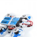 BetaFPV Beta65X 2S Brushless Whoop (PH2.0, FrSky)