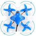 BetaFPV Beta75X 2S Brushless Whoop (PH 2.0, FrSky)