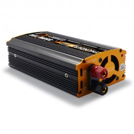 Thunder T350 23A / 350W Power Supply Unit
