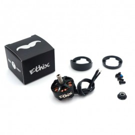 TBS Ethix Mr Steele Stout Motor V2 (2306 1700Kv)