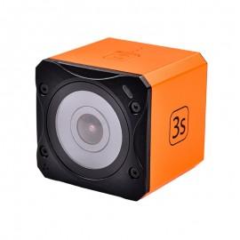 RunCam3S HD 1080p/60fps HD Kamera