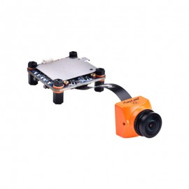 RunCam Split 2S (WiFi)