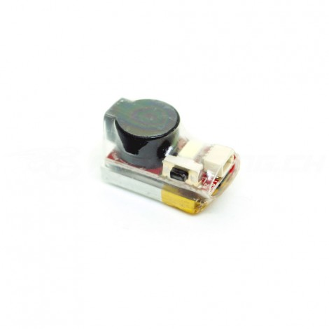 VIFLY Finder 2 Buzzer/Beacon