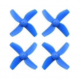 Eachine Tiny Whoop Propeller for Eachine E010S