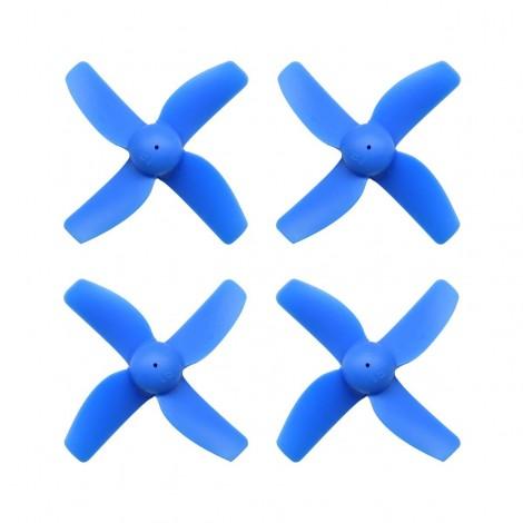 Eachine Tiny Whoop Propeller für Eachine E010S