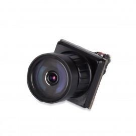 BetaFPV 1200TVL Camera