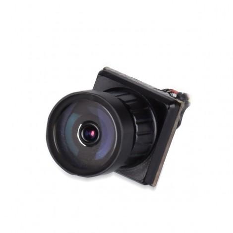 BetaFPV 1200TVL Kamera