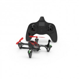 Hubsan X4 Mini H107C Quadcopter