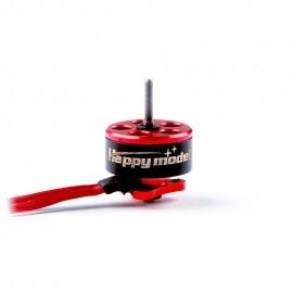 Mobula7 0802 16000KV 1-2S Brushless Motors