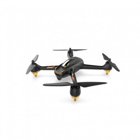 Hubsan X4 Air H501M Quadcopter