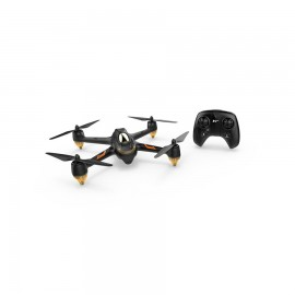 Hubsan X4 Air H501M Quadcopter
