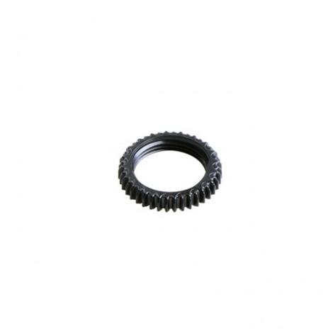 RunCam Lock Ring 8mm