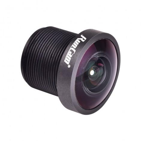 RunCam 1.8mm Linse RC18G