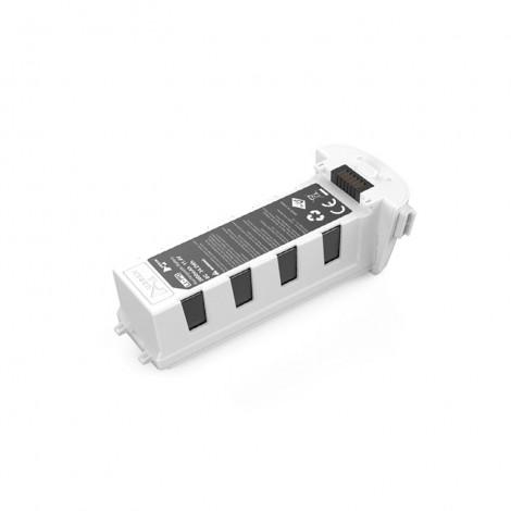 Hubsan ZINO Batterie