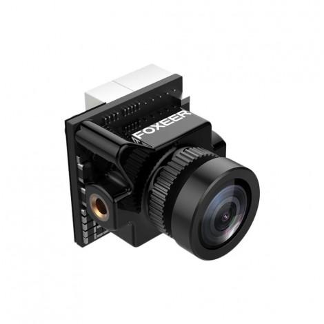 Foxeer Predator Micro V3 FPV Cam