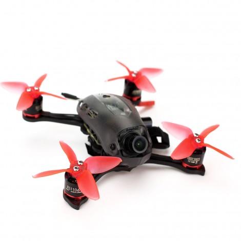 """Emax Babyhawk-R Race 112mm (2"""") PNP"""