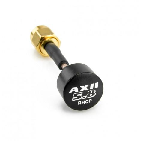 Lumenier Micro AXII Shorty SMA 5.8GHz Antenne (2 Stück)
