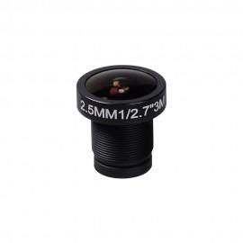 Foxeer 2.5mm Lens