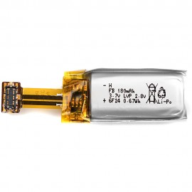 Hubsan Nano H111C / H111D Battery