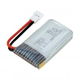 Hubsan X4 Mini Batterie