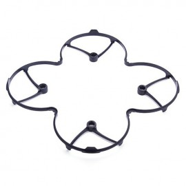 Hubsan X4 Mini blades protection cover