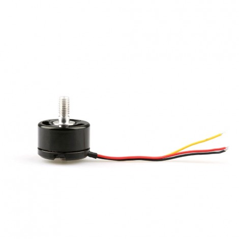 Hubsan X4 Air Brushless Motor B