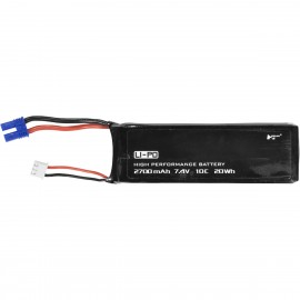 Hubsan X4 Air 2700mAh Batterie