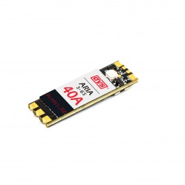 DYS Aria BLheli_32 40A ESC - DSHOT1200 kompatibel